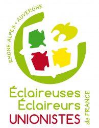 EEUDF Grenoble